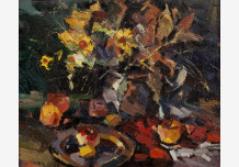 "Still Life ""Autumn"""